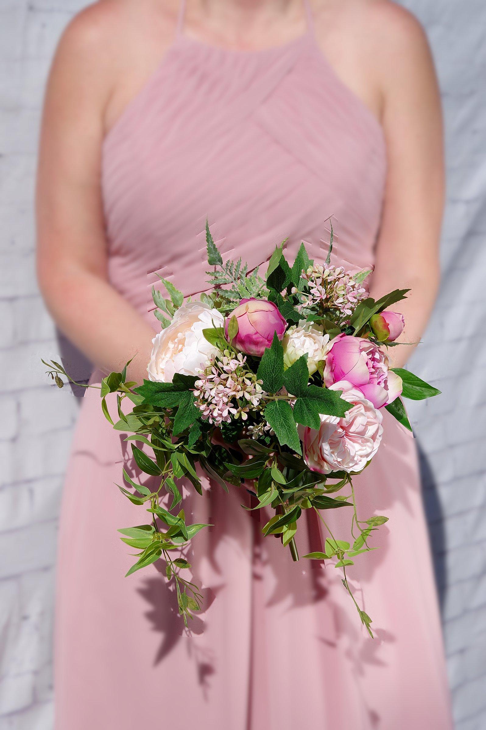 Ophelia Collection - Bridesmaid