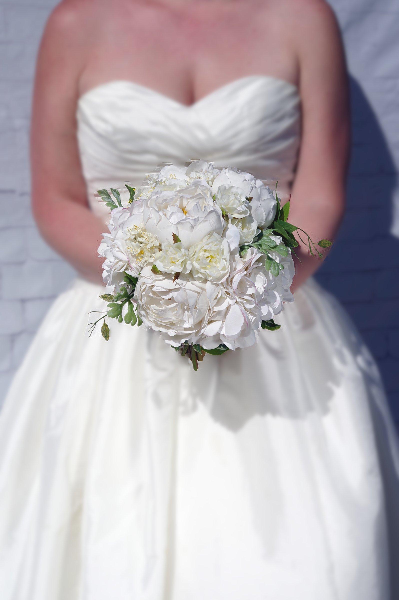 Bridal - Anna1