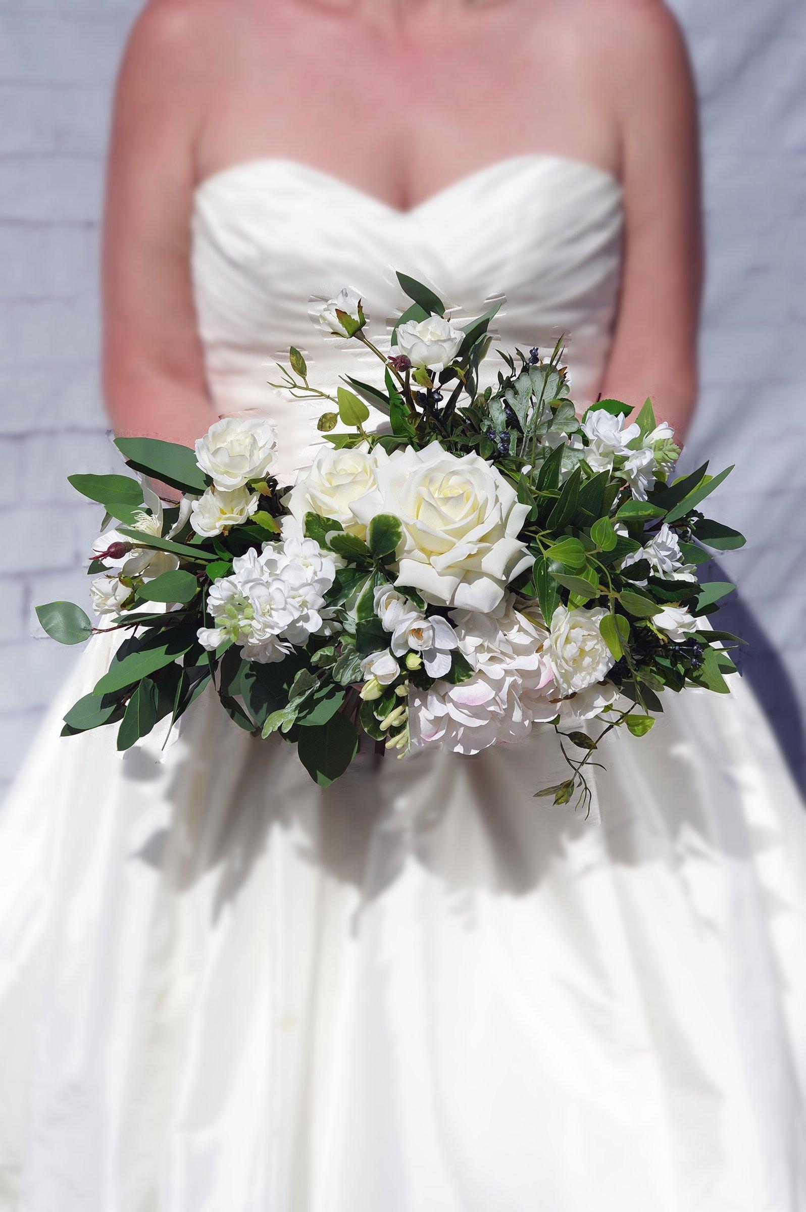 Bridal - Grace1