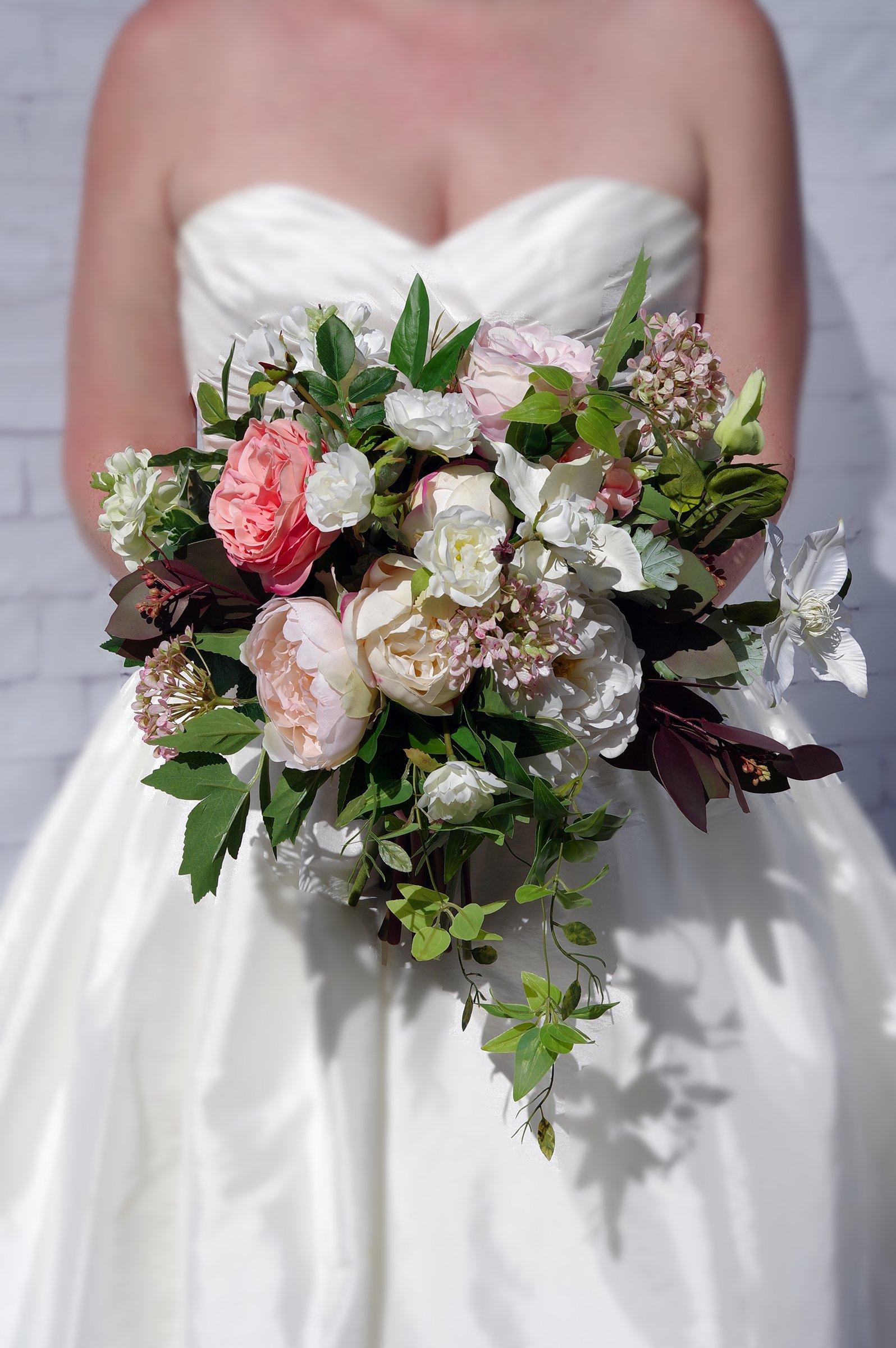 Bridal- Marie1