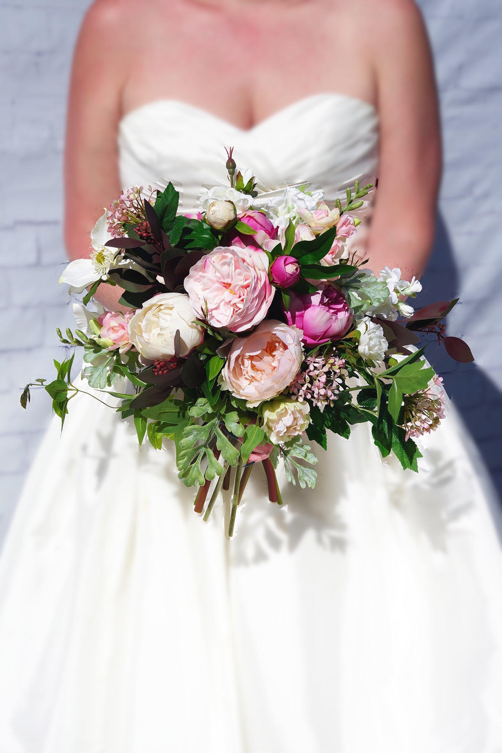 Bridal - Ophelia1