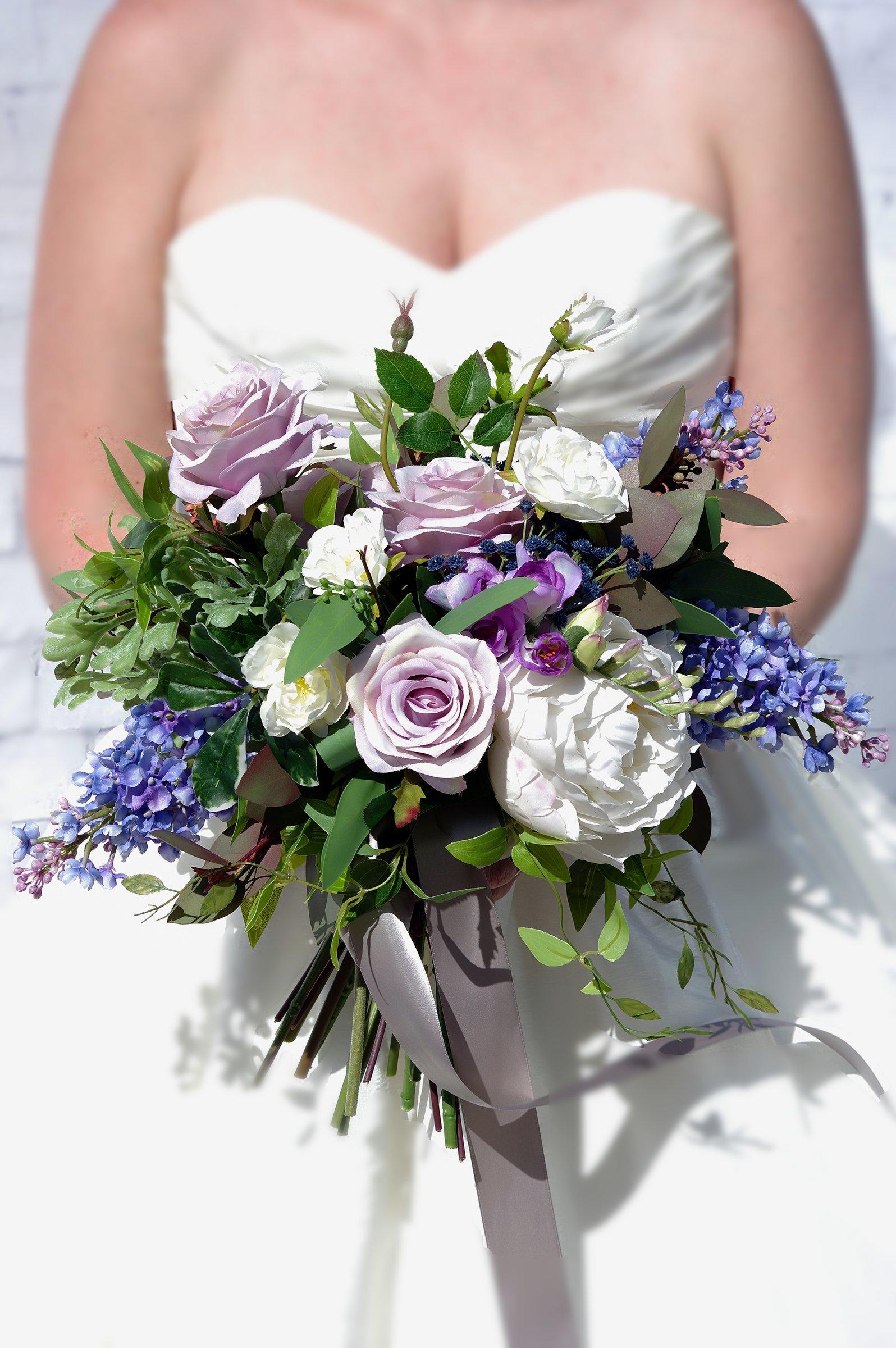 Bridal - Victoria1
