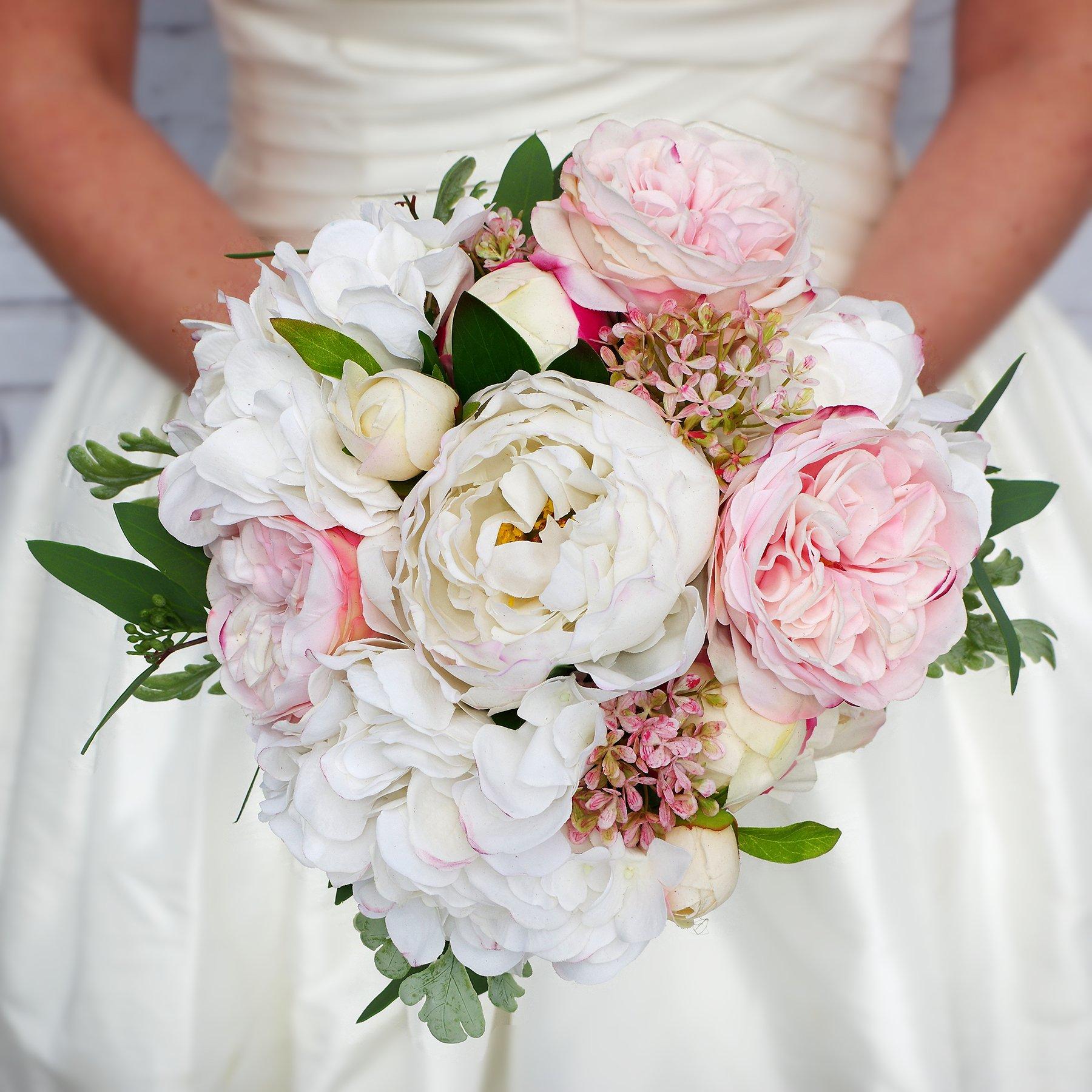 Bridal1 - Elizabeth