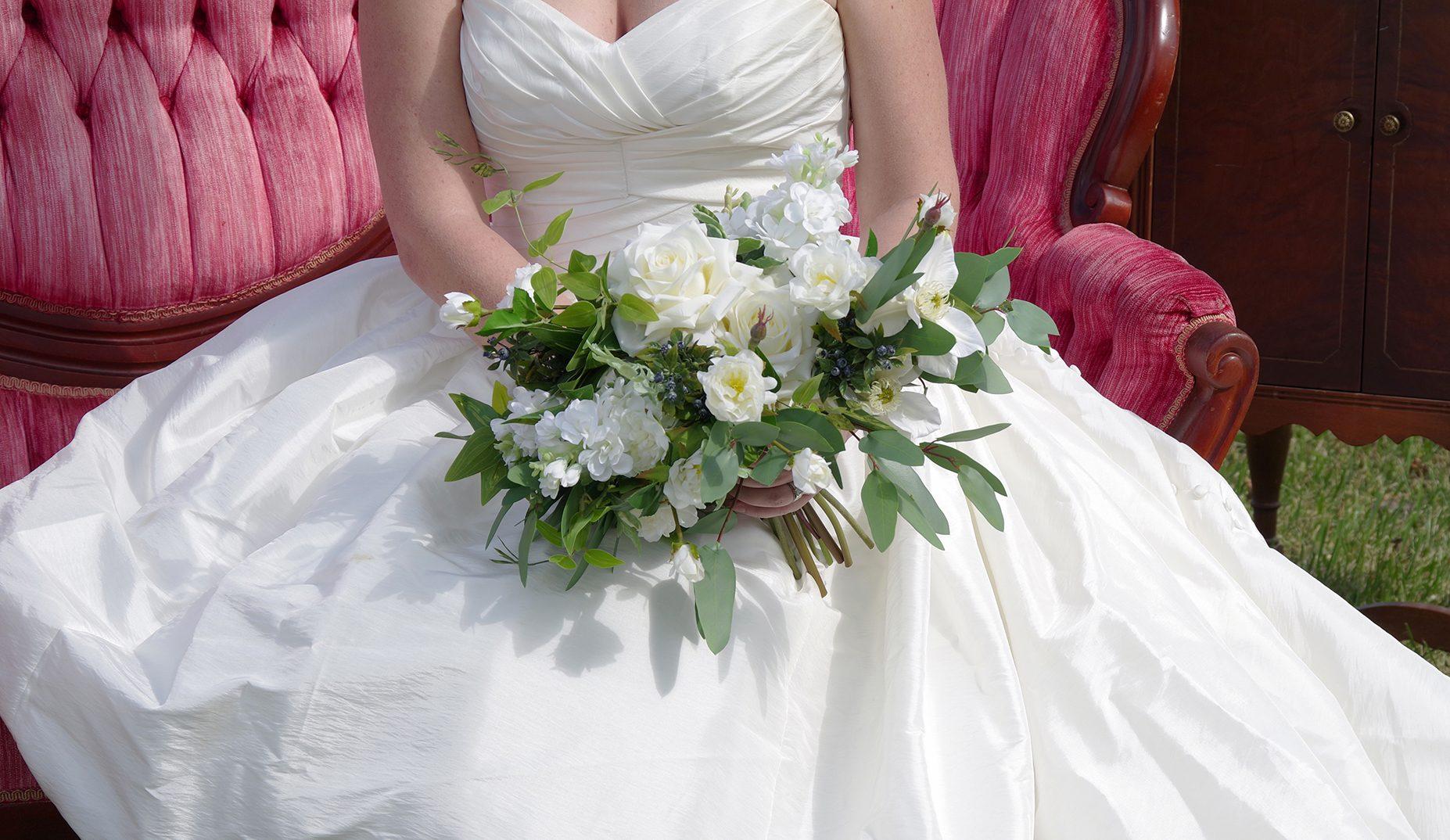 Floral Arrangements by Niki 0043