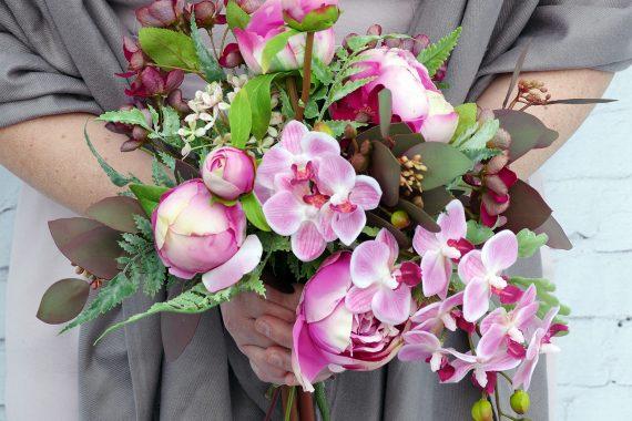 Floral Arrangements by Niki 0085